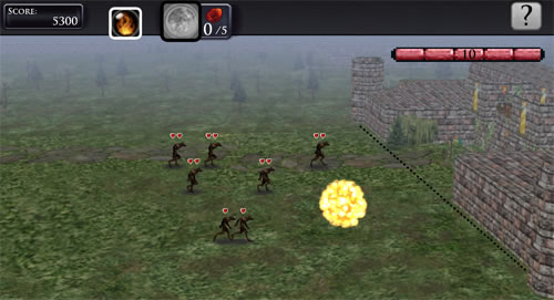 EQ Next Explore Norrath On Your Mobile Device!
