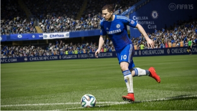 5 new rumored improvements for fifa 16