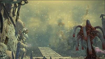 I would enjoy Final Fantasy XIV - ff14gilhub com