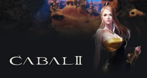 Cabal II Closed Beta Hands-On