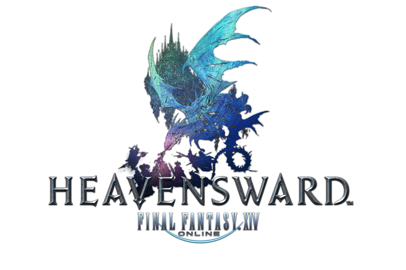 Upcoming Schedule for FFXIV Heavensward