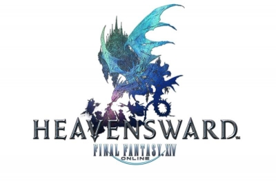 Final Fantasy XIV: fang & claw and wheeling thrusts are