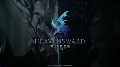 Final Fantasy XIV'-'Garo' crossover has a brand new TV