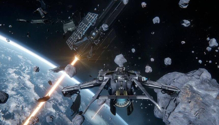 Players have every right to be unhappy with 'Star Citizen' progress