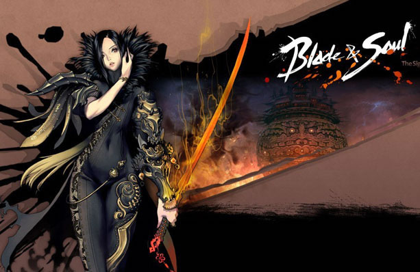Quick Preview of Faction Costumes and PvP Rewards for Blade & Soul