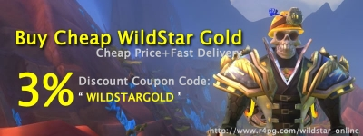 make wildstar gold with the commodities exchange