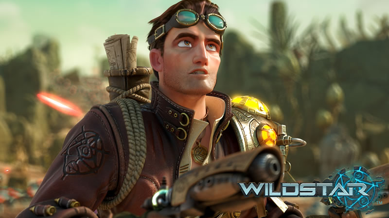 New Wildstar Realms Incoming