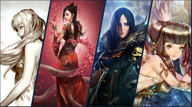 Which Game Will be the MVG of 2015