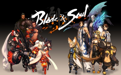 Should I switch from KFM to BNS Summoner? - blade-soul com