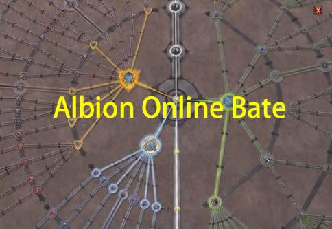 "Albion Online ""Hardcore"" vs ""Casual"" Debate"