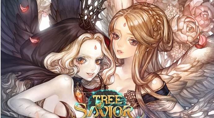 Tree of Savior Overview