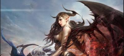 devilian open beta  head start  and launch in 2015