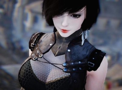 about black desert pve and pvp