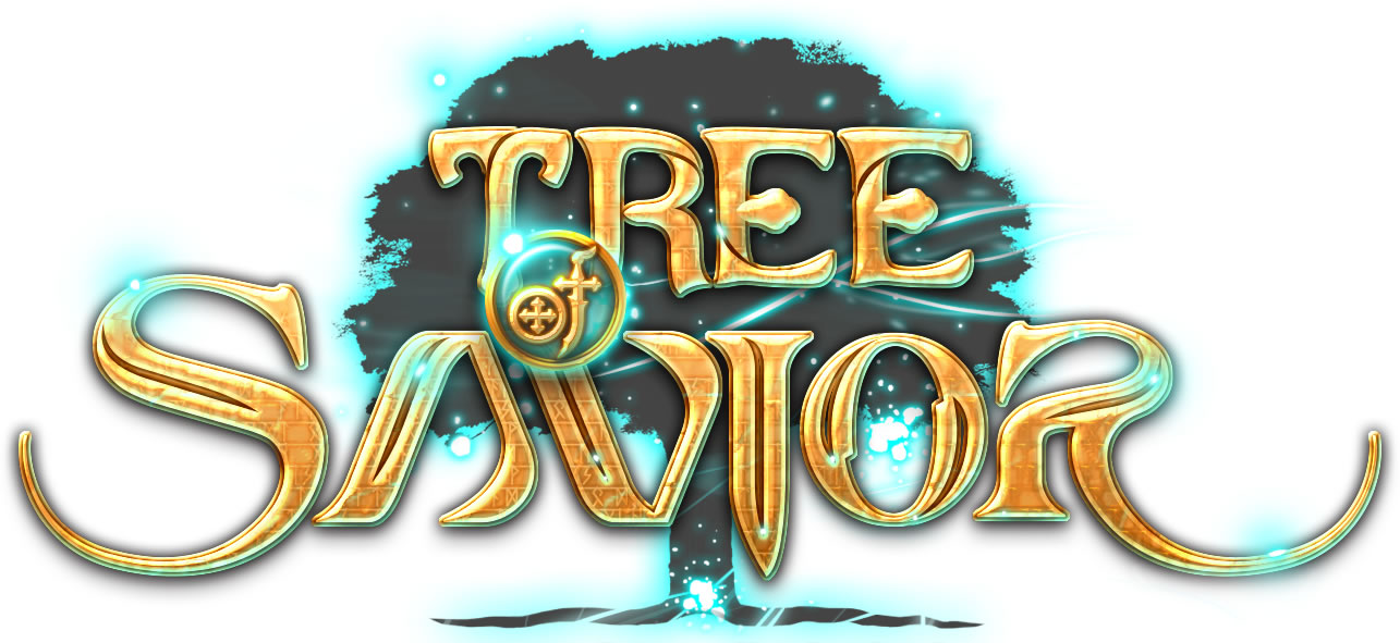 About Tree of Savior