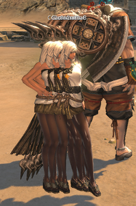 Understand the wheel of fate RNG being bad in blade and soul