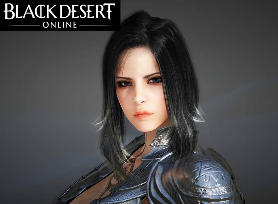 Black Desert March 11 Game Update Patch Notes