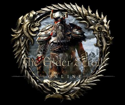 r4pg elder scrolls online gameplay