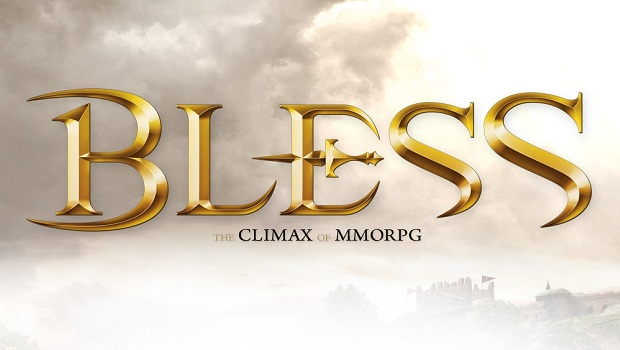 okaymmo:BLESS ONLINE STRIVES TO BALANCE ITS PVE AND PVP COMMUNITIES