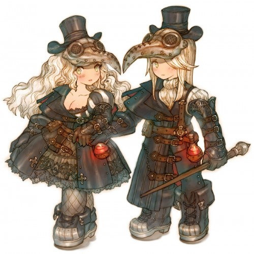 tosgold:tree of savior Changes regarding trading restrictions and bot policy