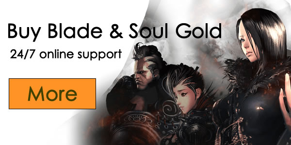 All vivid players of BnS Gold can now visit the website R4PG.com