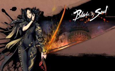 Blade And Soul New player guide - blade-soul com