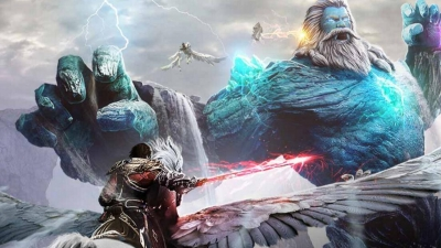 riders of icarus phase 2 closed beta now live