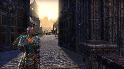 Elder Scrolls Online - Unlimited eso Gold Exploit Tips