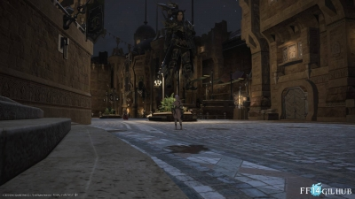 A FFXIV Summoner Guide part3(Aetherflow: How to use it