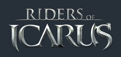 riders of icarus open beta begins july 6th