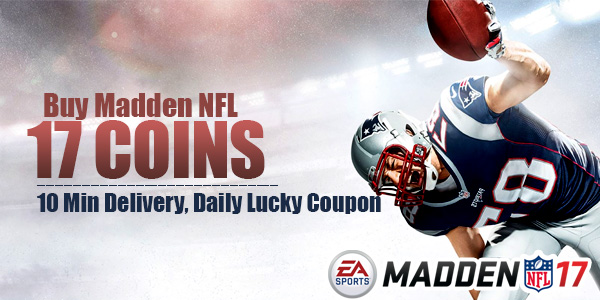MUT - Gold, Silver and Bronze Player Winners(4 Sep 2016)