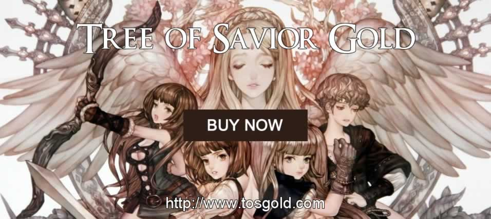R4PG Offers Twin Saga Gold Fast Delivery Service
