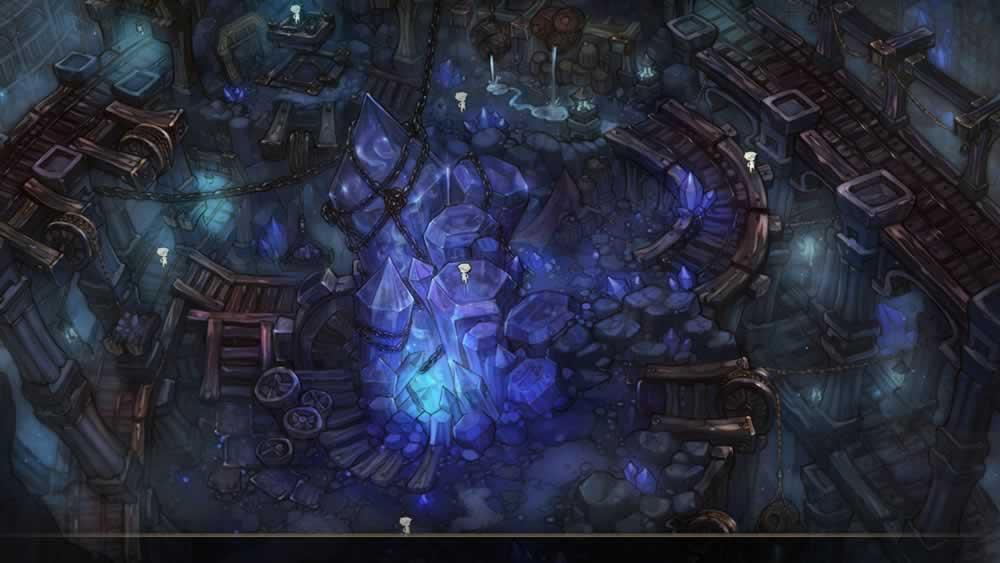 Albion online Final Beta FAQ