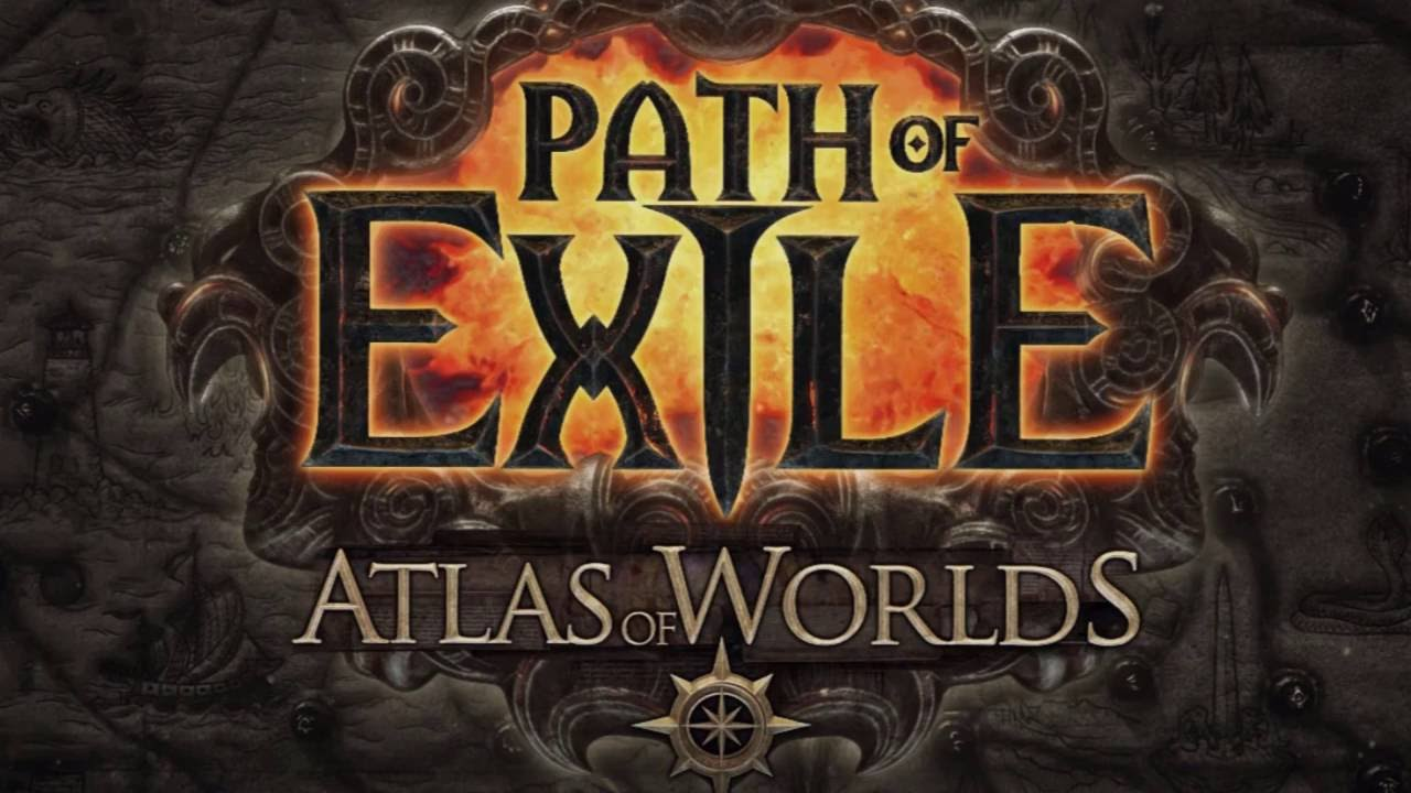 Path of Exile News Part II