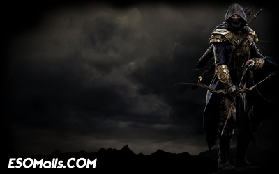 Elder Scrolls Online: Beasts Skill Sets Should Be Available for Both Paths