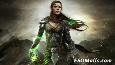 People will still do doungens and run trials in ESO