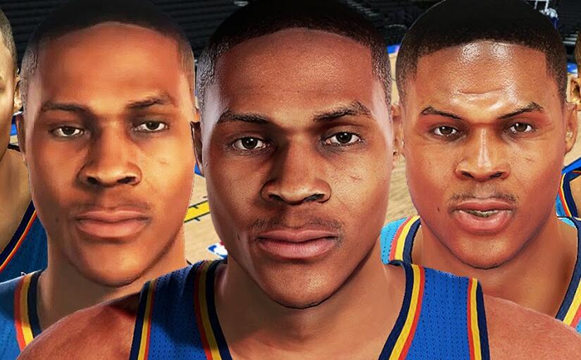 What NBA 2K18 Will happen?