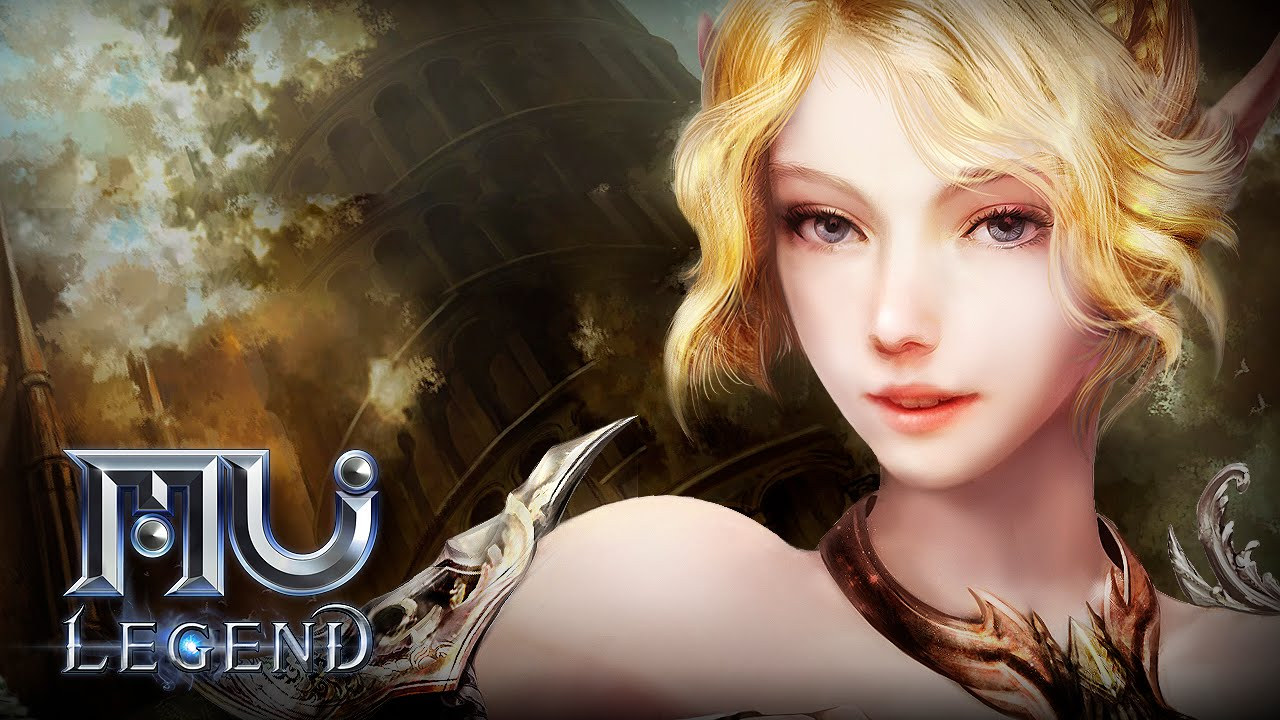 MU Legend System Requirements