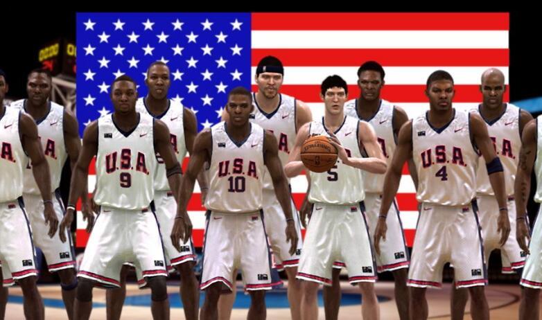 New NBA 2K18 All-Star Tournament Tips Off
