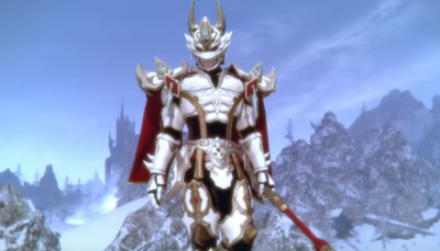 Uffxiv   Special product news, Hot Game News, Guides, Videos