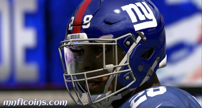 madden 18 cfm proposed features