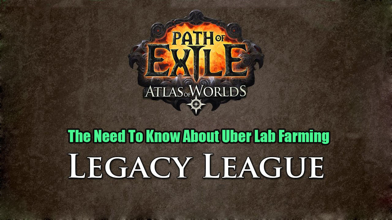 The Need To Know About Uber Lab Farming
