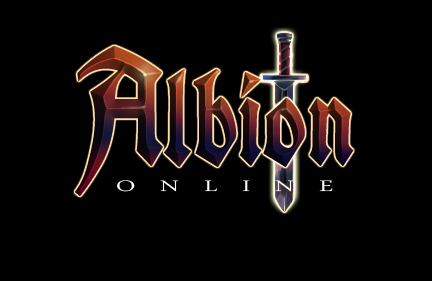 when will Albion online start the open beta?