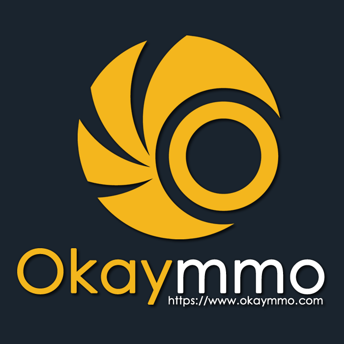Buy Popular Online Games Currency/Gold/Coins/Credits on OKAYMMO.com