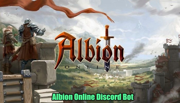 It Is Not Worth It To Use Albion Online Bots!