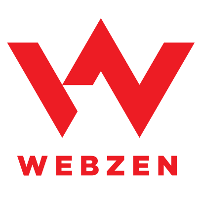 Webzen recruiting talents in Europe and America, accelerating perfection of MU legend