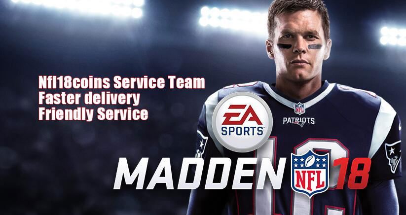 About nfl18coins service Team