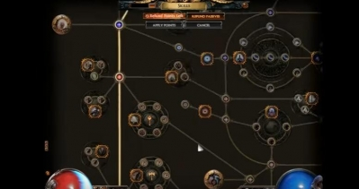 Poe Orb of Fusing Farming Guides - poecurrencybuy com
