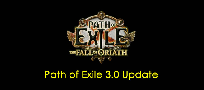 Oriath Beta: Act 8 and subsequent character wipe has been moved to late next week