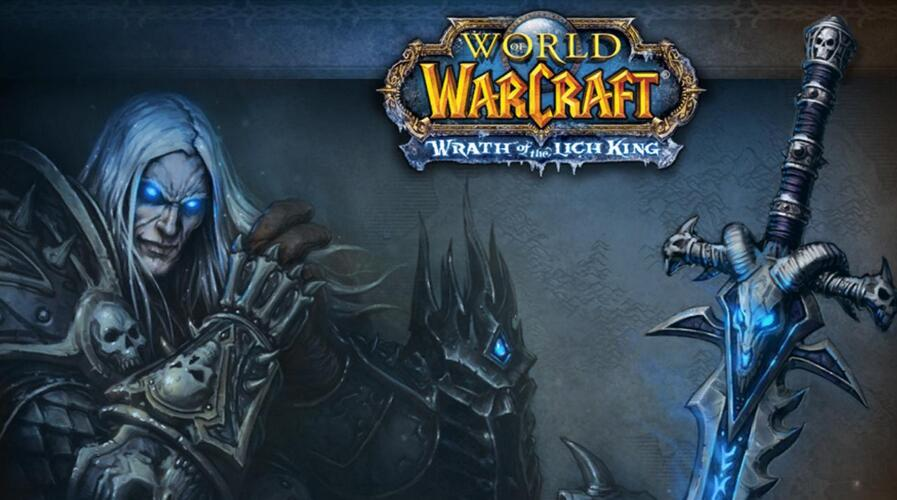 Warmane gold for all server is available at warmane-gold.com
