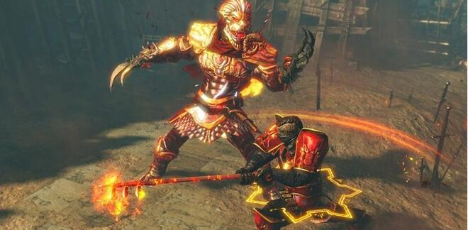 The successful free-to-play (F2P) of path of exile will arrive on Thursday, August 24th at the Microsoft console